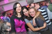 Klub Disko - Platzhirsch - Sa 23.02.2013 - 5