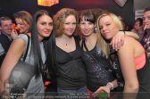 Housemiss - Platzhirsch - Fr 01.03.2013 - 2