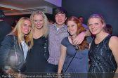 Klub Disko - Platzhirsch - Sa 02.03.2013 - 1