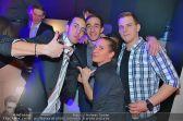 Klub Disko - Platzhirsch - Sa 02.03.2013 - 15