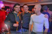 Klub Disko - Platzhirsch - Sa 02.03.2013 - 19