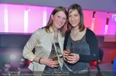 Klub Disko - Platzhirsch - Sa 02.03.2013 - 23