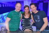 Klub Disko - Platzhirsch - Sa 02.03.2013 - 25