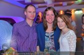 Klub Disko - Platzhirsch - Sa 02.03.2013 - 26