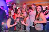Klub Disko - Platzhirsch - Sa 02.03.2013 - 4