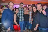 Klub Disko - Platzhirsch - Sa 02.03.2013 - 5