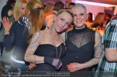Klub Disko - Platzhirsch - Sa 02.03.2013 - 6