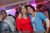 Klub Disko - Platzhirsch - Sa 02.03.2013 - 8