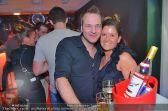 Klub Disko - Platzhirsch - Sa 02.03.2013 - 9