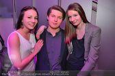Klub - Platzhirsch - Fr 08.03.2013 - 11