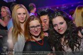 Klub - Platzhirsch - Fr 08.03.2013 - 28
