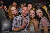 Klub - Platzhirsch - Fr 08.03.2013 - 29