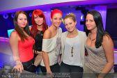 Klub - Platzhirsch - Fr 08.03.2013 - 3