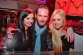 Klub - Platzhirsch - Fr 08.03.2013 - 31