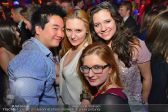 Klub - Platzhirsch - Fr 08.03.2013 - 33