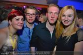 Klub - Platzhirsch - Fr 08.03.2013 - 34