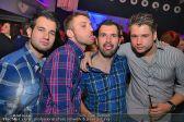 Klub - Platzhirsch - Fr 08.03.2013 - 35