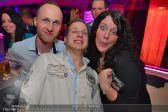 Klub - Platzhirsch - Fr 08.03.2013 - 41
