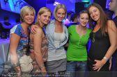 Klub Disko - Platzhirsch - Sa 09.03.2013 - 1