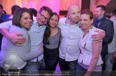 Klub Disko - Platzhirsch - Sa 09.03.2013 - 11