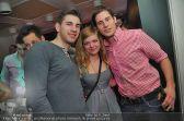 Klub Disko - Platzhirsch - Sa 09.03.2013 - 23
