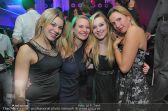 Klub Disko - Platzhirsch - Sa 09.03.2013 - 24