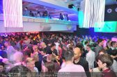 Klub Disko - Platzhirsch - Sa 09.03.2013 - 26