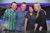 Klub Disko - Platzhirsch - Sa 09.03.2013 - 6