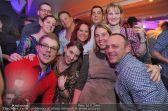 Klub Disko - Platzhirsch - Sa 09.03.2013 - 7