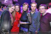 Klub Disko - Platzhirsch - Sa 09.03.2013 - 8