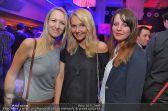 Klub Disko - Platzhirsch - Sa 09.03.2013 - 9