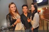 Klub - Platzhirsch - Fr 15.03.2013 - 8