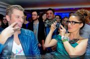 Style up your Life - Platzhirsch - Sa 16.03.2013 - 3