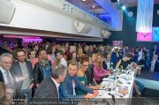 Style up your Life - Platzhirsch - Sa 16.03.2013 - 4