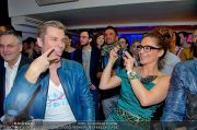 Style up your Life - Platzhirsch - Sa 16.03.2013 - 40