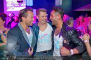 Style up your Life - Platzhirsch - Sa 16.03.2013 - 47