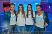 Style up your Life - Platzhirsch - Sa 16.03.2013 - 7