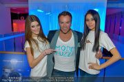 Style up your Life - Platzhirsch - Sa 16.03.2013 - 8