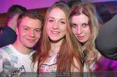 Klub - Platzhirsch - Fr 22.03.2013 - 24