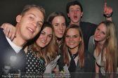 Klub - Platzhirsch - Fr 22.03.2013 - 39