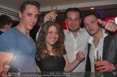 Klub - Platzhirsch - Fr 22.03.2013 - 48