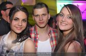 Klub - Platzhirsch - Fr 22.03.2013 - 5