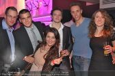 Klub - Platzhirsch - Fr 22.03.2013 - 56