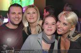 Klub - Platzhirsch - Fr 22.03.2013 - 6