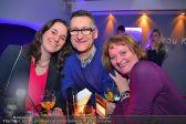 Klub Disko - Platzhirsch - Sa 23.03.2013 - 12