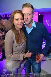 Klub Disko - Platzhirsch - Sa 23.03.2013 - 14