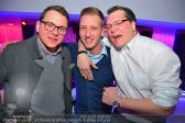 Klub Disko - Platzhirsch - Sa 23.03.2013 - 18