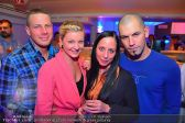 Klub Disko - Platzhirsch - Sa 23.03.2013 - 2