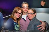 Klub Disko - Platzhirsch - Sa 23.03.2013 - 23