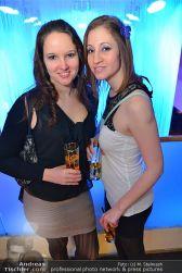 Klub Disko - Platzhirsch - Sa 23.03.2013 - 9